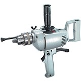 MAKITA Big Performer Hand Drill [6016] - Bor Mesin